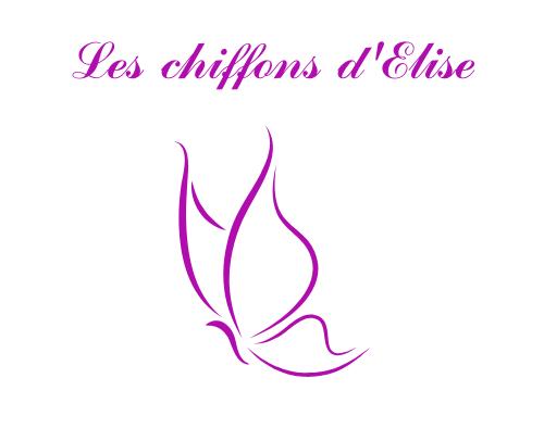 Les Chiffons d'Elise